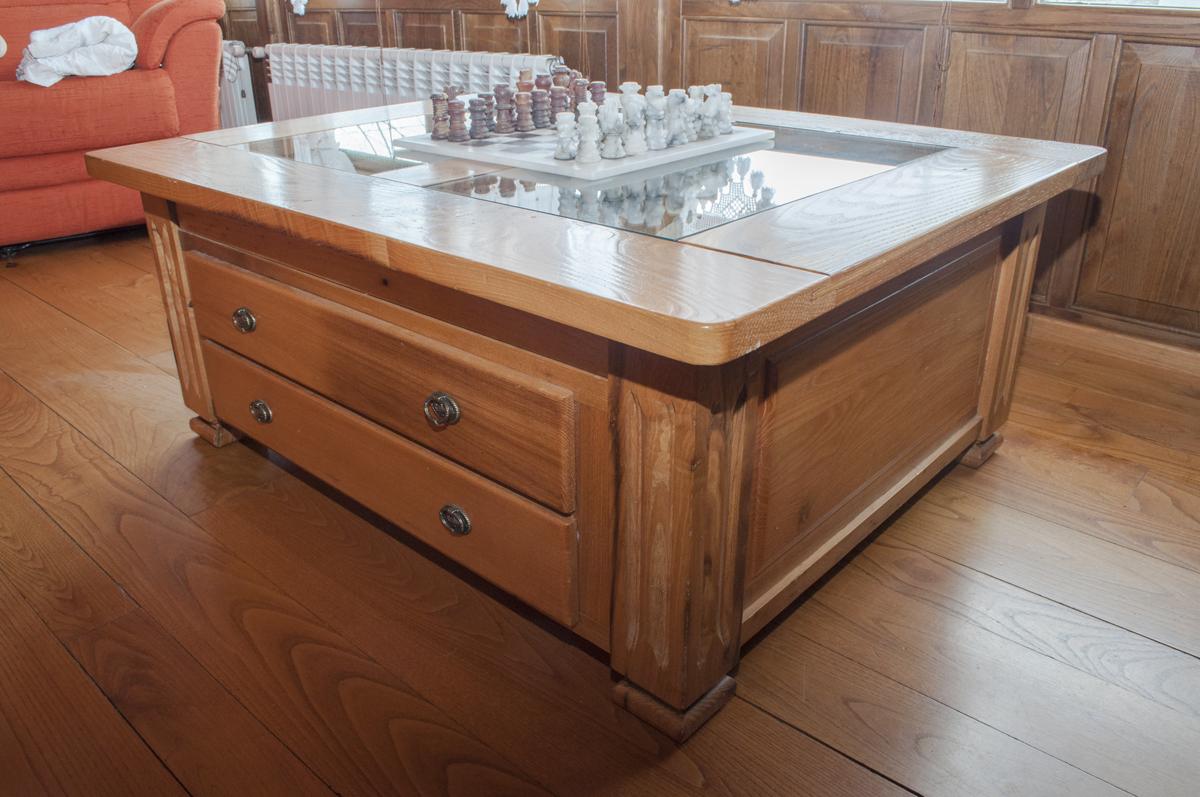 Muebles rusticos obtenga ideas dise o de muebles para su for Muebles rusticos